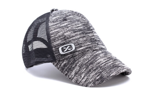 כובע קלאסי